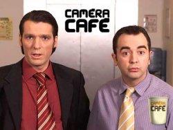 camera cafe serie tv 2001 allocine