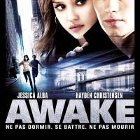 Le film du mois : Awake