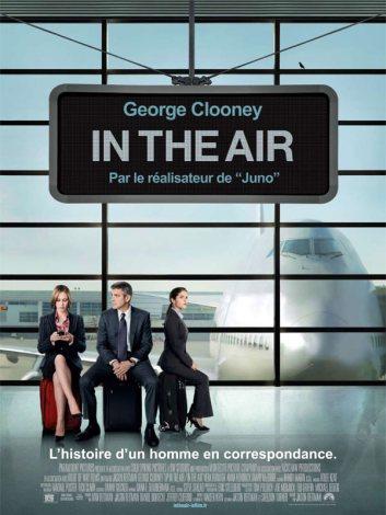 """Résultat de recherche d'images pour """"in the air"""""""