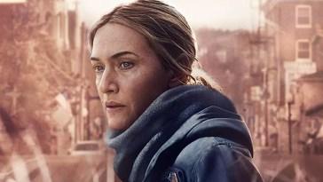 Mare of Easttown sur OCS : que pense la presse de ce drame avec Kate Winslet ? – News Séries à la TV