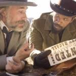 Django Unchained : quel est le lien du film avec Kill Bill ? – Actus Ciné