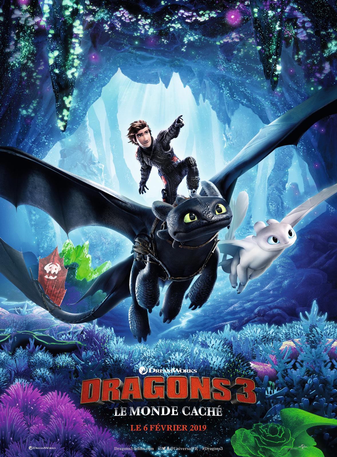 """Résultat de recherche d'images pour """"dragon 1 2 3"""""""