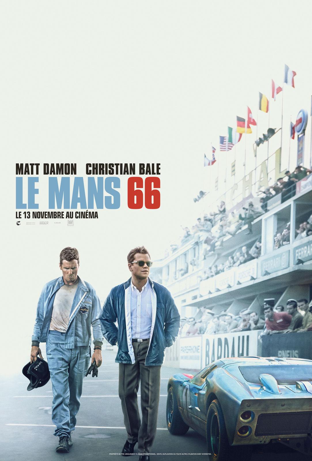 """Résultat de recherche d'images pour """"LE MANS 66"""""""
