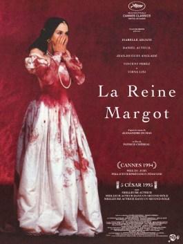 """Résultat de recherche d'images pour """"La Reine Margot"""""""