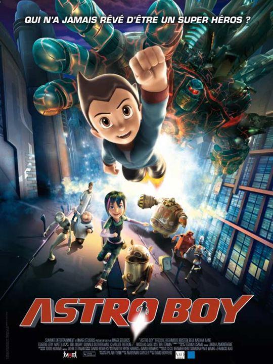 """Résultat de recherche d'images pour """"astro boy"""""""