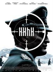 HHhH : Affiche