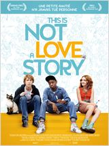 This is not a love story d'Alfonso Gomez-Rejon