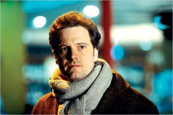 Love Actually : Photo Colin Firth