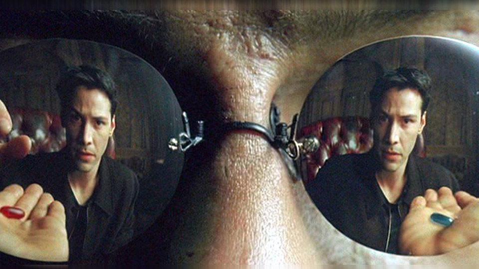 """Résultat de recherche d'images pour """"matrix 1"""""""