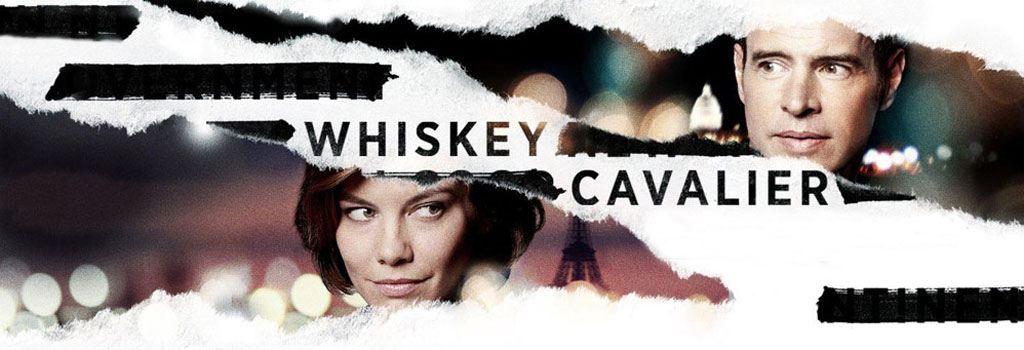 """Résultat de recherche d'images pour """"whiskey cavalier"""""""
