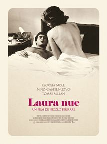 Bande-annonce Laura nue