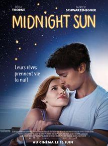 Bande-annonce Midnight Sun