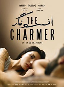 Bande-annonce The Charmer