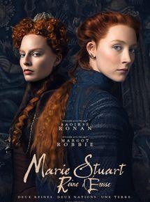 """Résultat de recherche d'images pour """"mary stuart reine d'ecosse film"""""""