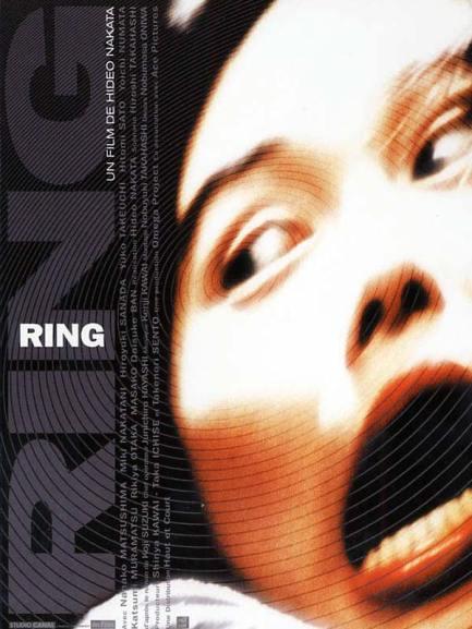"""Résultat de recherche d'images pour """"ring film japonais"""""""