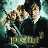 [FILMS] Harry Potter et la Chambre des secrets de Chris Columbus (2002)