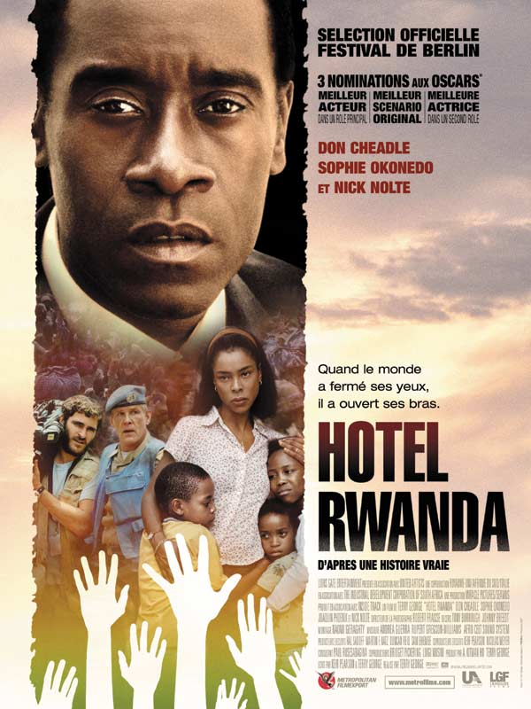 """Résultat de recherche d'images pour """"hôtel rwanda"""""""