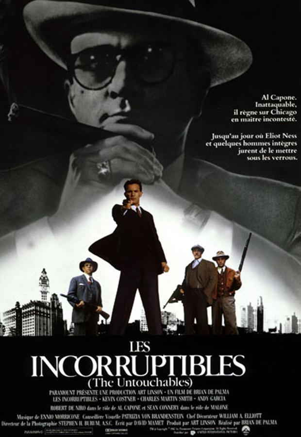 """Résultat de recherche d'images pour """"les incorruptibles"""""""
