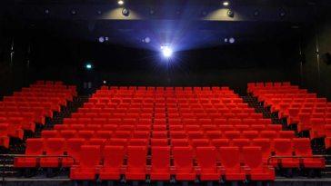 Réouverture des cinémas : jauges, couvre-feu, confiserie… Tout savoir sur le retour en salles – Actus Ciné