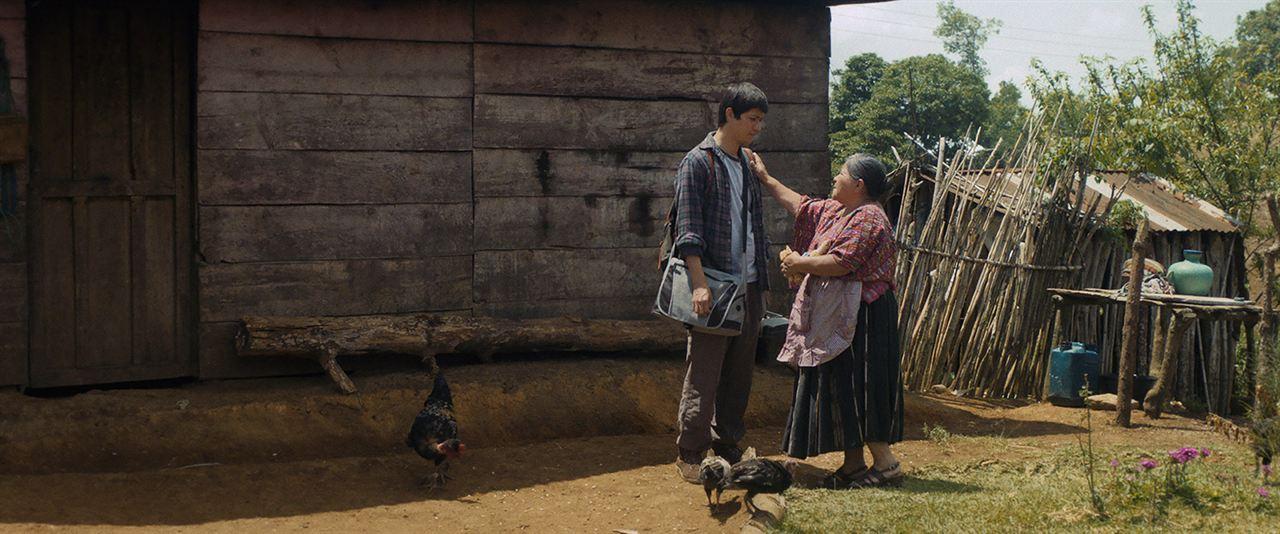 """Résultat de recherche d'images pour """"""""Nuestras Madres"""" film photos"""""""