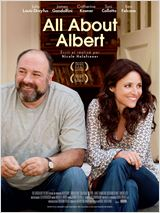 All About Albert de Nicole Holofcener