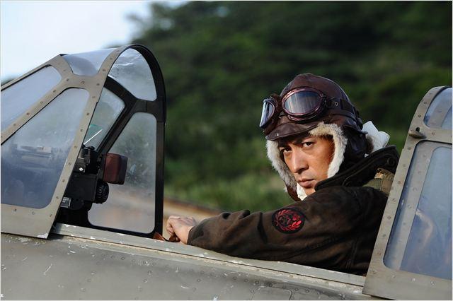 Kamikaze, le dernier assaut : Photo
