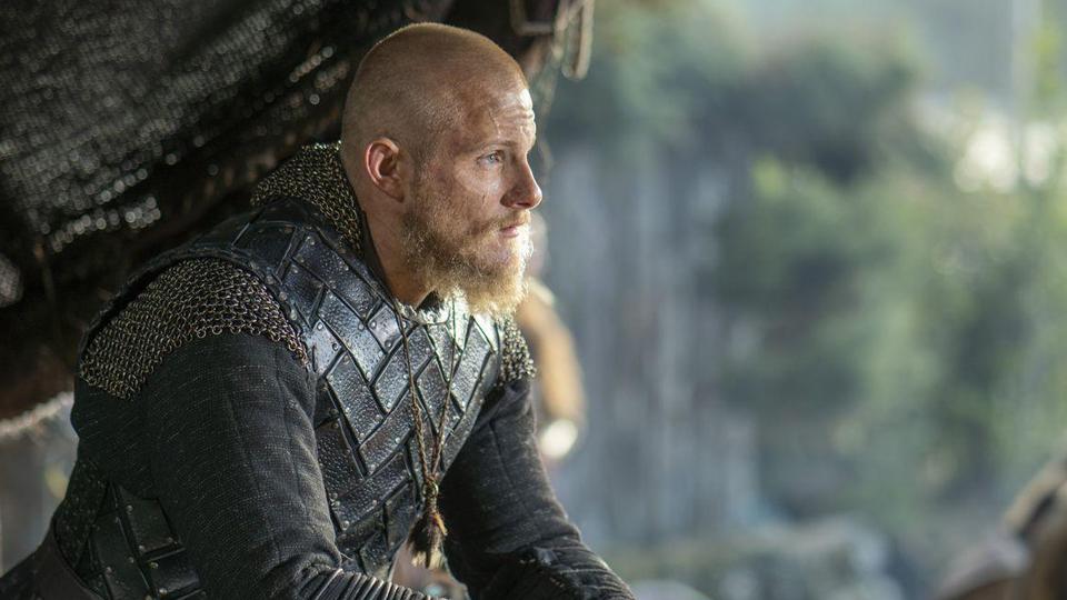 Skam france saison 6 épisode 10 streaming vostfr hd; Vikings Saison 6 Episode 5 Teaser Vo Teaser Vikings Saison 6 Allocine