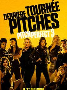 """Résultat de recherche d'images pour """"pitch perfect 3"""""""