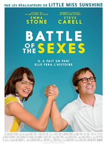"""Résultat de recherche d'images pour """"battle of the sexes"""""""