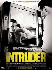 Bande-annonce The Intruder