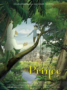 """Résultat de recherche d'images pour """"le voyage du prince"""""""