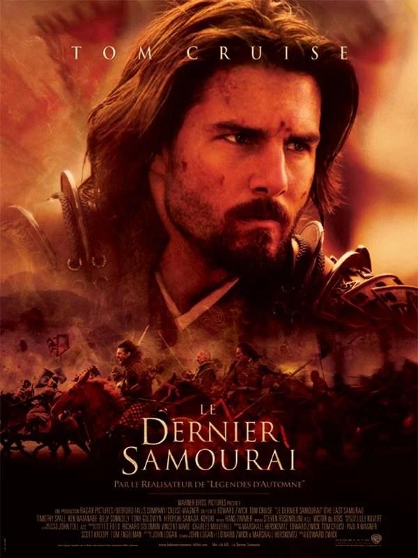 """Résultat de recherche d'images pour """"le dernier samourai"""""""