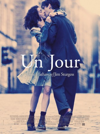 """Résultat de recherche d'images pour """"UN JOUR FILM"""""""
