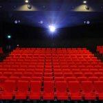 Couvre-feu à 23h : ce qui change pour les salles de cinéma – Actus Ciné