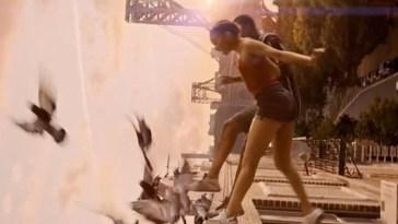 Danse et Cinéma : D'où l'on vient et 15 scènes de films qui donnent envie de bouger – Actus Ciné
