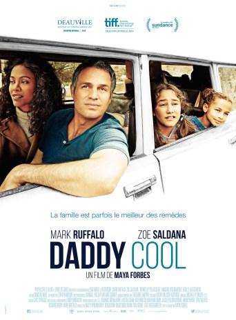 """Résultat de recherche d'images pour """"DADDY COOL RUFFALO"""""""
