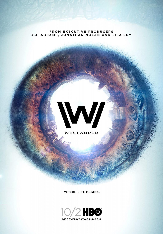 """Résultat de recherche d'images pour """"westworld"""""""