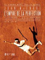 Affiche de L'empire de la perfection
