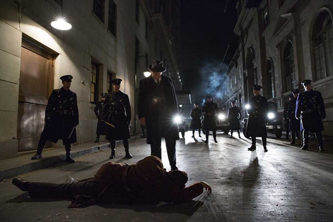 Live By Night : Photo