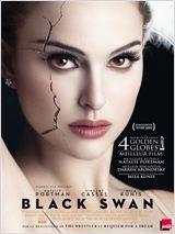 Black Swan, Darren Aronofsky