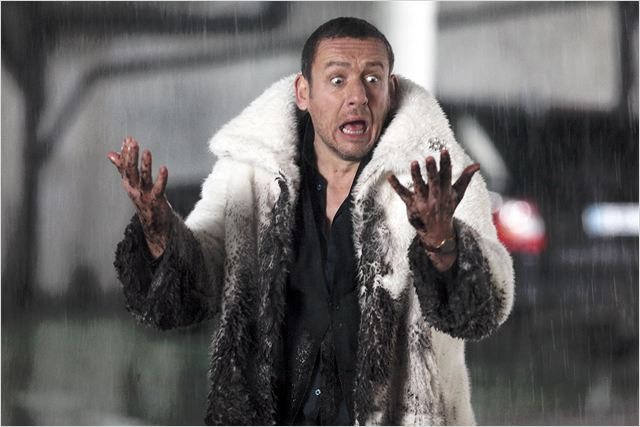 Supercondriaque : Photo Dany Boon