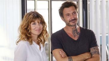 Cassandre sur France 3 : des acteurs d'Un Si Grand Soleil et de Clem dans la saison 5 – News Séries à la TV