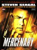 Bande-annonce Mercenary