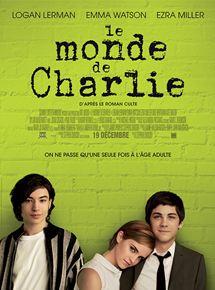 Bande-annonce Le Monde de Charlie