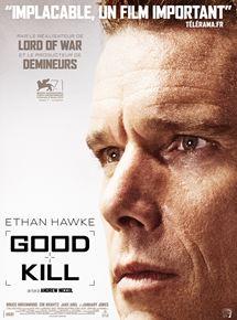 """Résultat de recherche d'images pour """"good kill"""""""