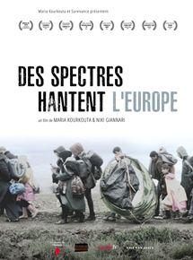 """Résultat de recherche d'images pour """"spectres hantent l'europe"""""""