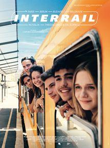 Bande-annonce Interrail