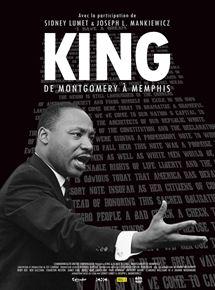 Bande-annonce King : de Montgomery à Memphis