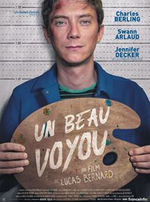 Bande-annonce A Clever Crook