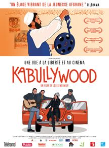 Bande-annonce Kabullywood